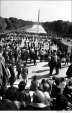 011 At the Washington Monument, Pentagon peace demonstration, Washington, DC 1967