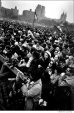 028 Stop the Vietnam War rally, Central Park, NYC, 1968