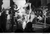 067 The Who, smashing concert finale, Fillmore East, NYC, 1968
