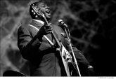 086a Albert King, Fillmore East, NYC, 1968