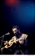 094 Richie Havens, Fillmore East, NYC, 1968