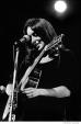 115 Joan Baez, Newport Folk Festival, Newport, Rhode Island, 1968