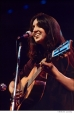 117 Joan Baez, Newport Folk Festival, Newport, Rhode Island, 1968