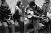 120 Buddy Guy, Newport Folk Festival, Newport, Rhode Island, 1968