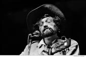 121 Ramblin' Jack Elliott, Newport Folk Festival, Newport, Rhode Island, 1968
