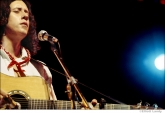 122 Arlo Guthrie, Newport Folk Festival, Newport, Rhode Island, 1968