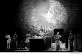 125 Sly & The Family Stone, Fillmore East, NYC, 1968