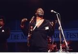 563 B.B. King, Newport Folk Festival, 1968