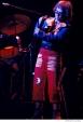 574 Elton John, Filmore East, NYC, 1970