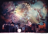 587 Procol Harum, Joshua Light Show, Fillmore East, NYC, 1968