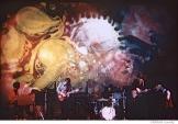 588 Procol Harum, Joshua Light Show, Fillmore East, NYC, 1968