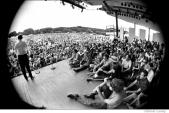 109 Newport Folk Festival, Newport, Rhode Island, 1968