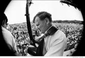 110 Doc Watson, Newport Folk Festival, Newport, Rhode Island, 1968