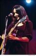 116 Joan Baez, Newport Folk Festival, Newport, Rhode Island, 1968