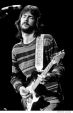 156 Eric Clapton, Derek & The Dominos. Capitol Theatre, Port Chester, NY, 1970