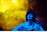 589 Tim Buckley, Fillmore East, NYC, 1968