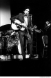 302 Bob Dylan & The Band, Woodie Guthrie Memorial Concert, Carnegie Hall, NYC, 1968