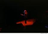 348 Bob Dylan, Spectrum Theater, Philadelphia, 1978
