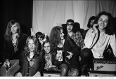 176 Janis Joplin with Big Brother & The Holding Company, Grande Ballroom, Detroit 1968