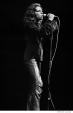 098 Jim Morrison, The Doors, Fillmore East, NYC, 1968