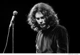 102 Jim Morrison, The Doors, Fillmore East, NYC, 1968
