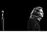 103 Jim Morrison, The Doors, Fillmore East, NYC, 1968