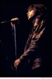 099 Jim Morrison, The Doors, Fillmore East, NYC, 1968