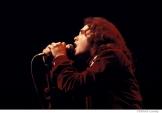 104 Jim Morrison, The Doors, Fillmore East, NYC, 1968