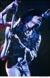 216 Jimi Hendrix, Fillmore East, NYC, 1968