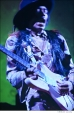 217 Jimi Hendrix, Fillmore East, NYC, 1968