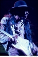 218 Jimi Hendrix, Fillmore East, NYC, 1968