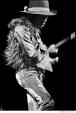 224 Jimi Hendrix, Fillmore East, NYC, 1968
