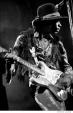 226 Jimi Hendrix, Fillmore East, NYC, 1968