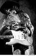 577 Jimi Hendrix, Fillmore East, NYC, 1968