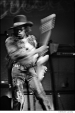 227 Jimi Hendrix, Fillmore East, NYC, 1968