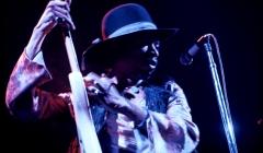 221Jimi Hendrix, Fillmore East, NYC, 1968
