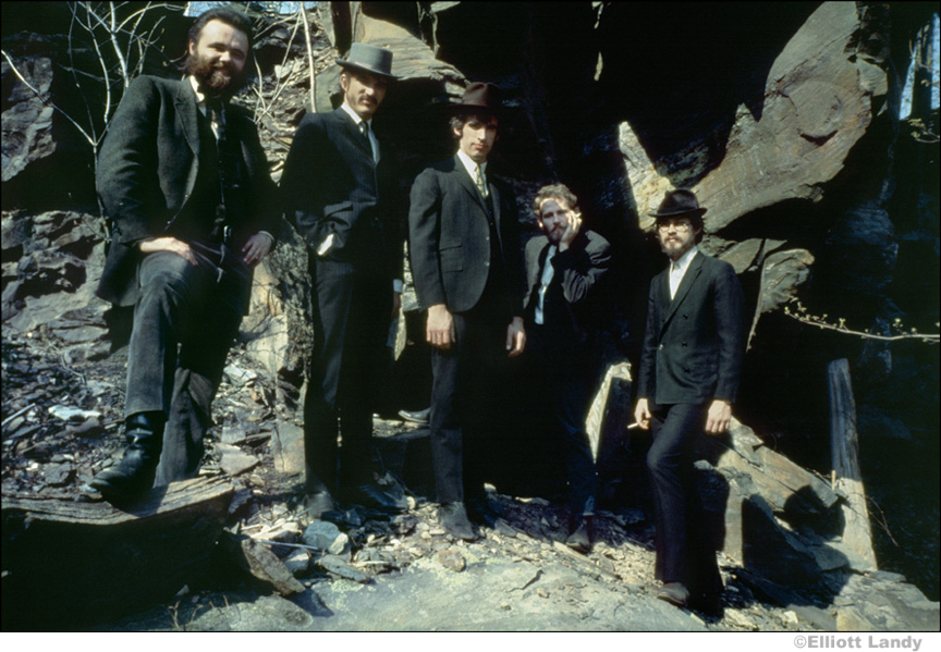 236-The-Band-outtake-from-Music-From-Big-Pink-shoot-West-Saugerties-NY-1968