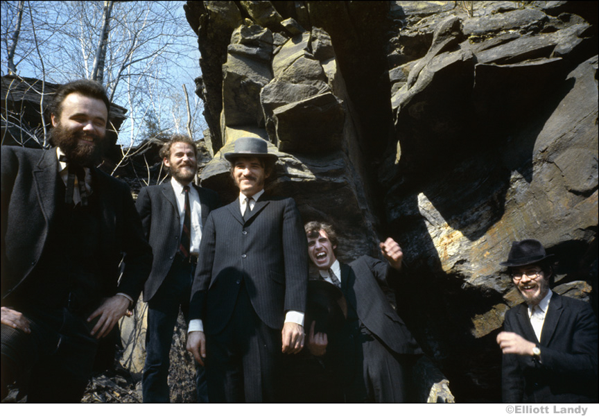 237-The-Band-outtake-from-Music-From-Big-Pink-shoot-West-Saugerties-NY-1968