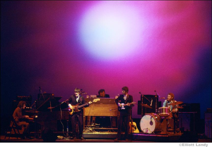 274-The-Band-Fillmore-East-Joshua-Light-Show-NYC-1969