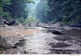 241The-swimmin-hole-with-The-Band-Woodstock-NY-1968