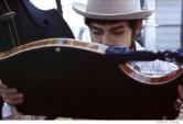 262-The-Band-Robbie-Robertson-Woodstock-NY-1969