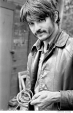 552-The-Band-Rick-Danko-Music-From-Big-Pink-session-Woodstock-NY-1968