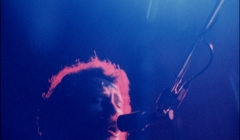 271-Levon-Helm-The-Band-Fillmore-East-NYC-1969
