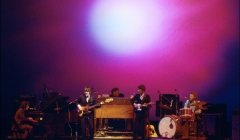 274-The-Band-Fillmore-East-Joshua-Light-Show-NYC-1969
