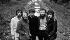 290-The-Band-The-Band-album-cover-photo-John-Joy-Road-Zena-Woodstock-NY-1969
