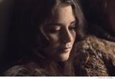 139 Janet Morrison, Woodstock, NY, 1969