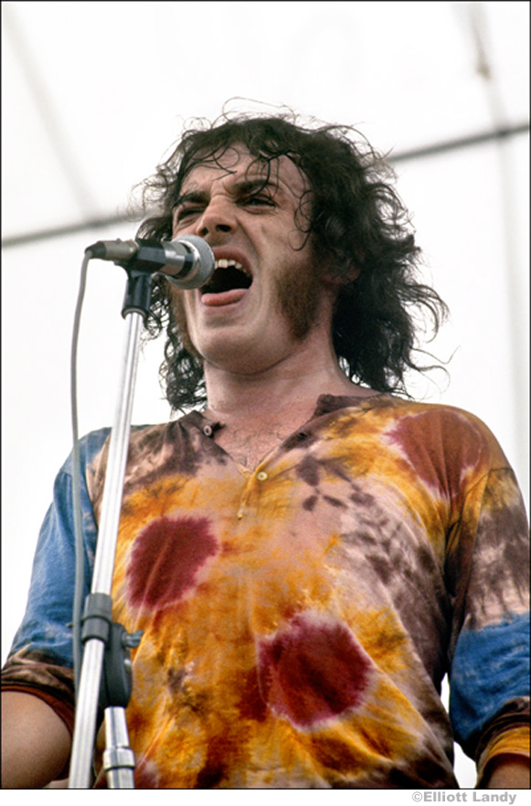 Image result for joe cocker 1969