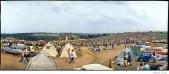 363 Woodstock Festival 1969, NY