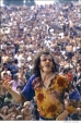 374 Joe Cocker, Woodstock Festival 1969, NY