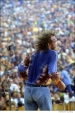 377 Joe Cocker, Woodstock Festival 1969, NY